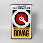 bovag-emaille-enamel-sign-ear