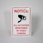 camera-veilig-allactivities