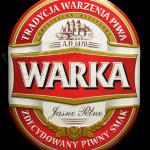 Alu-warka