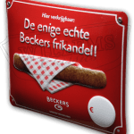 Beckers-(4)