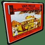 Van_Nelle_84x60 (5)