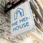 henhouse